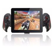 Controle Joystick Bluetooth Game Ipega Tablet Celular Btc938