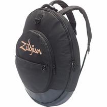 Bag De Pratos Zildjian Gig Bag 23