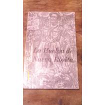 Libro La Huelga De Nueva Rosita , Año 1959