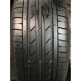 Neumatico Nuevo 185/65/15 Bridgestone Ecopia Ep-150(h)