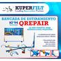 Banco De Estirado Kpm Q Repair