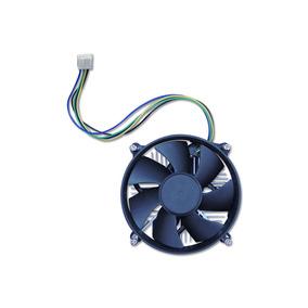 Cooler Desktop Processador Intel Lga1155/1156 I3 I5 I7