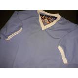 Camiseta Retro Uruguay 1930 1950 !!!