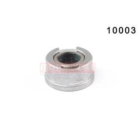 Rolamento Volante Motor F250 F350 F4000 99/