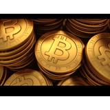 Bitcoin 0.05