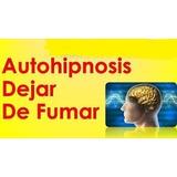 Audio Celular Androide Mp3 Dejar De Fumar Con Autohipnosis