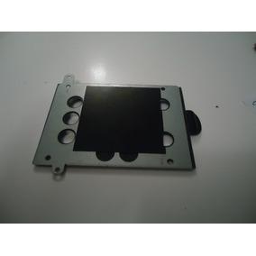 Caddy De Disco Duro Usado Para Acer Aspire 5532, 5732