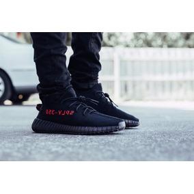 Precio Adidas Apagado 70 En Cualquier Caso Yeezy Compre 2 Obtenga Y Rj3c4ALq5