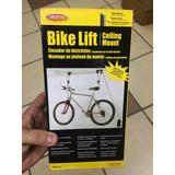 Elevador Para Bicicleta