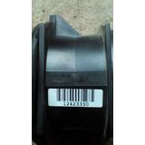 Sensor Maf Chevrolet Epica 2007-8-9