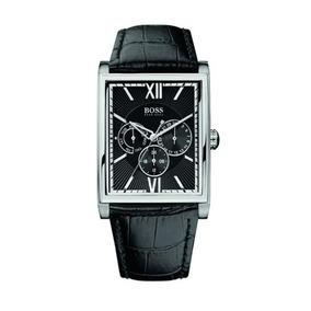 6207f60d58d3 Hugo Boss Relojes Pulsera Para Mujeres Hombre - Reloj de Pulsera en ...