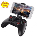 Android Ios Sistema Pg-9068 Wireless Bluetooth Joystick-7723