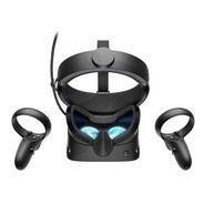 Oculus Rift S - Excelentes Condiciones