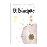 El Principito Edicion De Lujo - Antoine De Saint-exupery