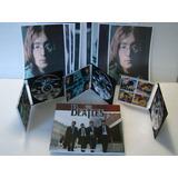 The Beatles All Songs - Libro Música Discos Fotografías
