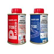 Kit Primer Transfer Laser Tf200 E Tf300 Transfix * Promoção