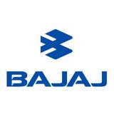 Balatas Delanteras Pulsar Rs200 Bajaj Orignal Jl131832