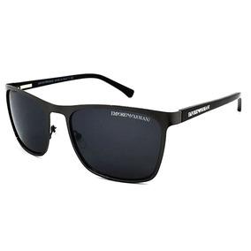 Oculos De Descanso Masculino Armani - Óculos De Sol no Mercado Livre ... 90850ec462
