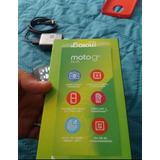 Moto G 6 Plus 64gb 4ram