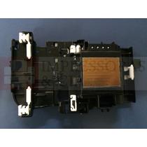 Cabeça De Impressão Para Brother Mfc-j200 Dcp-j100 Dcp-j105