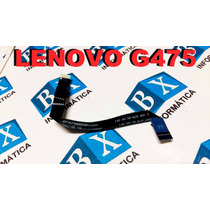 Cabo Flat Touchpad Original Lenovo G475