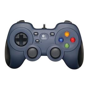 Logitech ® Gamepad F310