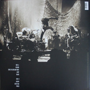 Pearl Jam - Mtv Unplugged (vinilo Oficial Nuevo)