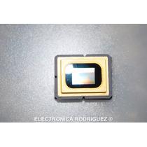 Chip Dlp Dmd Samsung Toshiba Mitsubishi Infocus S8460-0031b