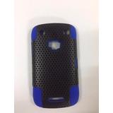 Acrílico Silicon Blackberry 9380 Tienda Virtual