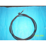 Kombi Volkswagen Cable De Velocimetro