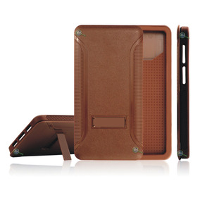 Funda Silicona Universal Xiaomi Tcl Philips Huawei Alcatel