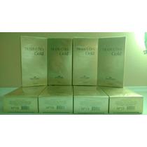 Perfume Hinode Traducoes Gold N 19 - 1 Million - 100ml