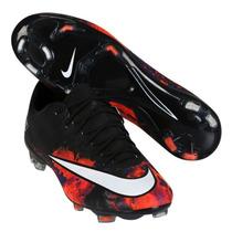 Zapatos De Futbol Nike Mercurial Vapor X Cr7 Fg
