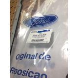 Empacadura Cárter Original Ford ( Fiesta Ecosport Ka ) 1.6