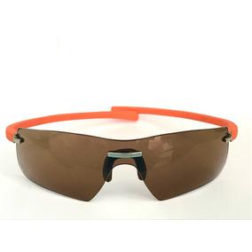 Targ Baleiros - Óculos, Usado no Mercado Livre Brasil d171a638e5