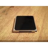 Ipod Nano 6ta Generación Repuesto