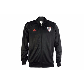 adidas Campera River Plate Ant Newsport