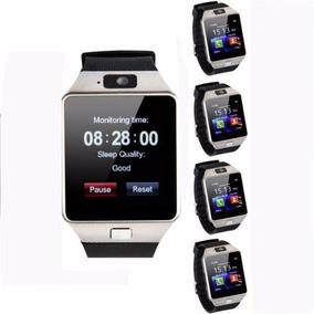 5 Pieza Dz09 Smartwatch Envio Gratis Mayoreo
