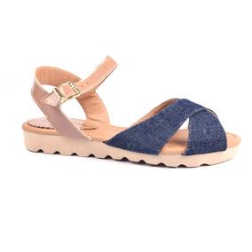 43d978da5 Sandálias Rasteiras Dafiti Doctor Shoes - Sandálias para Feminino ...