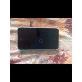 Ipod Touch Apple 32 Gb 4ta Gen