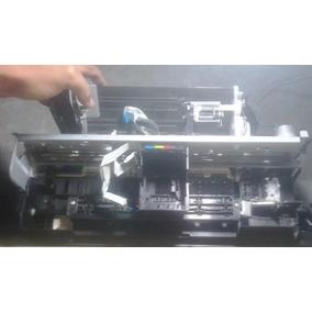 Repuestos Para Impresora Epson Series Cx Tx