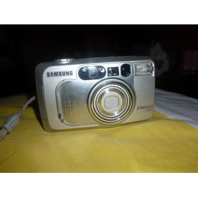 Camara Samsung De Rollo