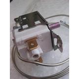 Termostato Nevera Mabe Convensional Semiautomatico