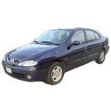 Valvulas De Admision Y Escape Renault Megane 2001