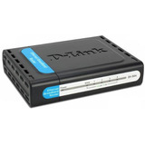 Router Alámbrico D-link Di-504m Firmware Chino Configurable