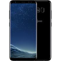 Samsung Galaxy S8+ Plus 4g Lte Tiendas Garantia Cajas Sellad