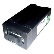 Caixa Comutadora T1000 Tury (só Caixinha) P/kit Gnv