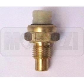Sensor Temperatura Vw Motor 1.6 90/ - Ae/cht