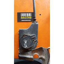 Acelerador Sensor Eletrônico Renault Scenic Clio