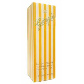 Perfume Giorgio Beverly Hills 90ml - Lacrado E 100% Original